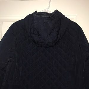 Laundry Jackets & Coats - Quilted Jacket